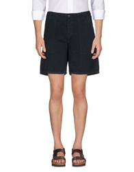 Fred Perry Trousers Bermuda Shorts