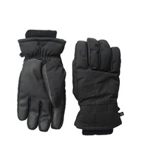 The North Face Arctic Etip Glove Tnf Black Extreme Cold Weather Gloves