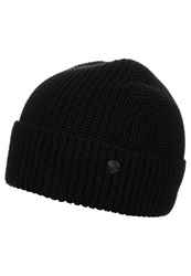 Marc O'polo Hat Black