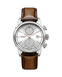 Hamilton Spirit Of Liberty Automatic Chronograph 42Mm
