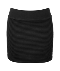 Rag And Bone Sloane Mini Skirt