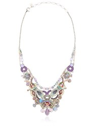 Ayala Bar Summer Skies Necklace