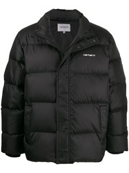 Carhartt Wip Deming Feather Down Jacket 60