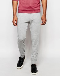 United Colors Of Benetton Joggers Grey