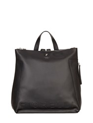 Fiorelli Finley Backpack Black