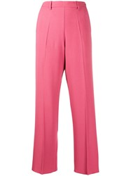 Forte Forte Flared Style Trousers 60