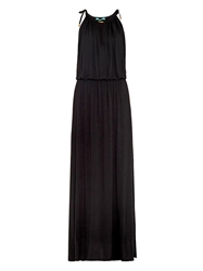 Melissa Odabash Rachel Maxi Dress
