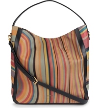 Paul Smith Westbourne Hobo Bag