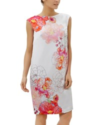 Fenn Wright Manson Cyprus Dress Multi