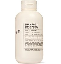 Le Labo Basil Shampoo 250Ml Cream