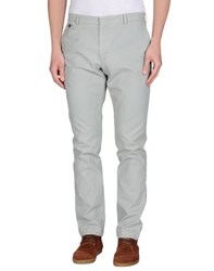 Valentino Trousers Casual Trousers Men