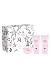 Lanvin Eclat De Fleurs Set Nordstrom Exclusive 140 Value No Color
