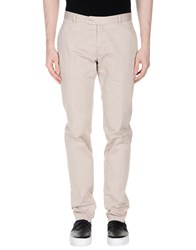 L.B.M. 1911 Trousers Casual Trousers
