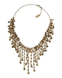 Forte Forte Forte_Forte Jewellery Necklaces Women Bronze