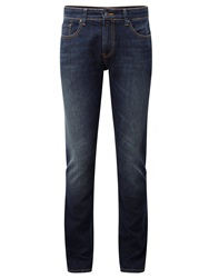 Henri Lloyd Slim Fit Jean Navy