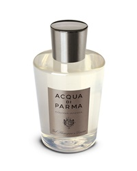 Acqua Di Parma Colonia Intensa Shampoo And Shower Gel