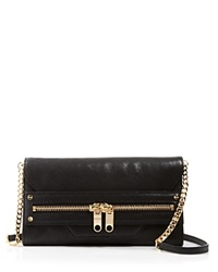 Milly Riley Convertible Crossbody Bloomingdale's Exclusive
