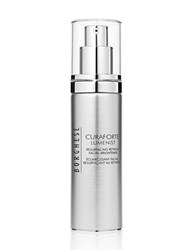 Borghese Curaforte Lumenist Resurfacing Retinol Facial Brightener 1.5 Oz. No Color