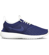 Nike Juvenate Foldable Trainers Loyal Blue Sail