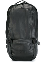 Eastpak 'Floid' Backpack Black