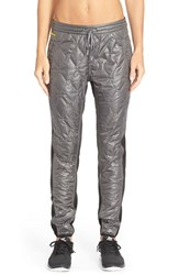 Women's Lole 'Magic' Windproof Quilted Pants