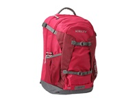 Kelty Women's Babs Backpack Fuchsia Backpack Bags Pink