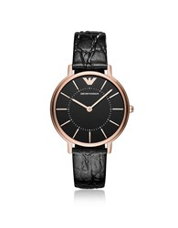 Emporio Armani Watches Ar11064 Kappa Watch
