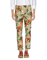 Esemplare Trousers Casual Trousers