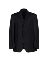 Enrico Coveri Suits And Jackets Blazers Men
