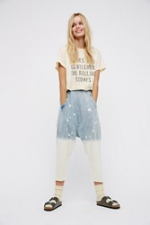 One Teaspoon Womens Malibu Lounge Pant