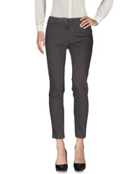Coast Weber And Ahaus Jeans Steel Grey