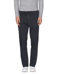 Jack And Jones Jack And Jones Trousers Casual Trousers Men Slate Blue