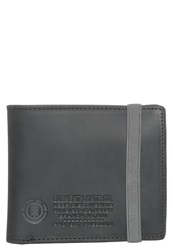 Element Endure Wallet Black