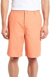 Columbia Men's Big And Tall Pfg Bonehead Ii Shorts Cupid