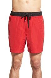 Men's Michael Kors Swim Trunks