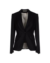 Kiton Suits And Jackets Blazers Women Black