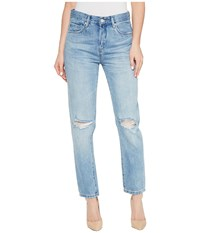 Blank Nyc 15P 1623 In Personal Drainer Personal Drainer Women's Jeans Blue