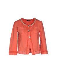 Jei O' Suits And Jackets Blazers Women