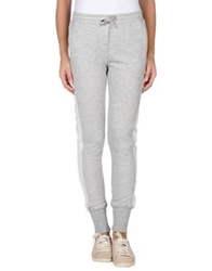 Zoe Karssen Casual Pants Light Grey