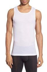 Men's Tommy John 'Light Air' Tank