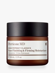 N.V. Perricone Md High Potency Classics Face Finishing And Firming Moisturiser 59Ml