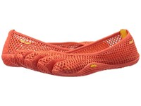 Vibram Fivefingers Vi B Burnt Orange Women's Shoes