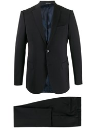 Emporio Armani Two Piece Suit 60