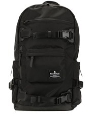 Makavelic Superiority Bind Up Backpack 60