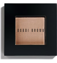 Bobbi Brown Sparkle Eyeshadow Blonde