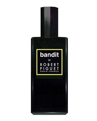 Robert Piguet Bandit Eau De Parfum Spray 3.4 Oz.