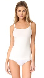 Spanx In And Out Cami Powder