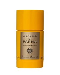 Colonia Intensa Deodorant Stick Acqua Di Parma