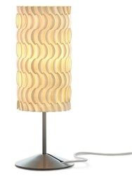 Dform Small Pucci Table Lamp Multicolor