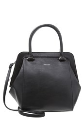 Matt And Nat Sheenan Handbag Black